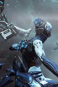 星际战甲-流星免费加速器